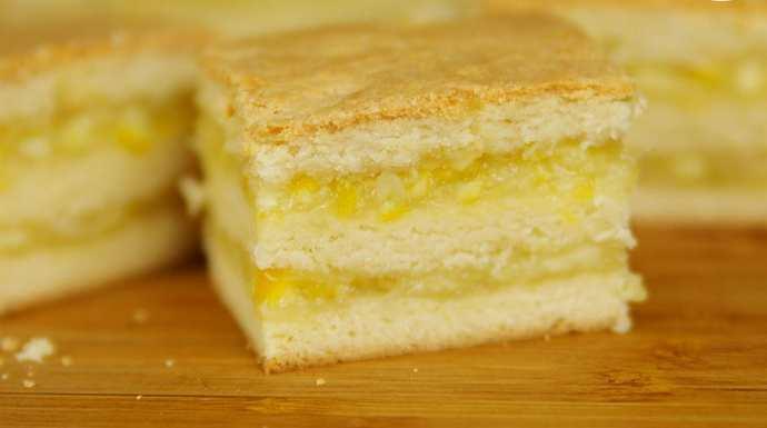 pirozhnoe-s-limonno-apelsinovoj-nachinkoj