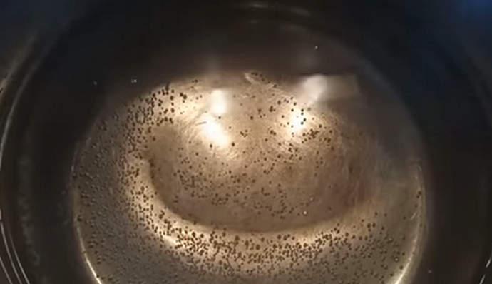 Как варить кальмары, чтобы они были мягкие и сочные + рецепты вкуснейших блюд из кальмаров